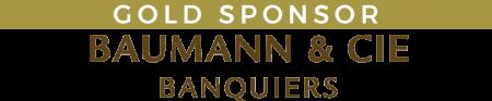 logo_baumann_rgb_trans-1024×215